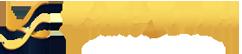 Lake Jovita Logo